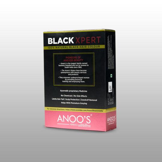 anoos-black-xpert
