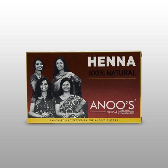 anoos-henna-1