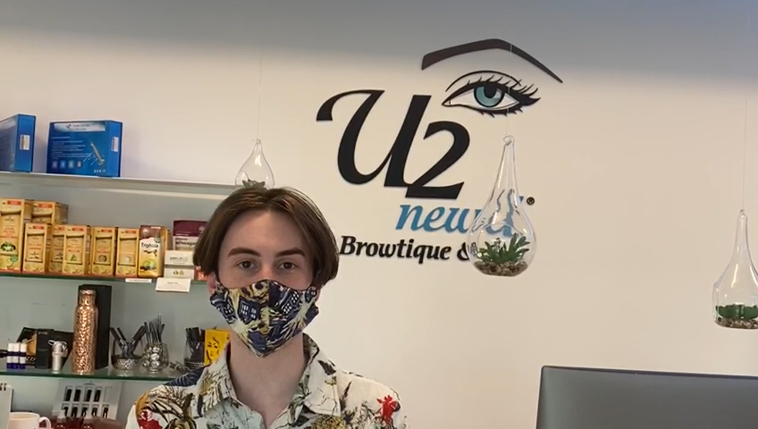 u2newu-testimonial